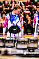 Old Bridge Drumline_170225_Ridley-5043