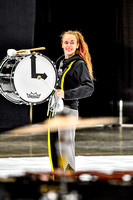 Haddon Heights Drumline_170504_Wildwood-4643