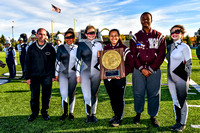 Awards_161106_Hershey-2982