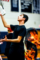 Spring-Ford MS Guard_170128_Salisbury-6394