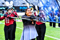 Park Ridge_171014_MetLife-8661