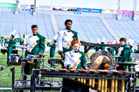Central Dauphin_161106_Hershey-2755