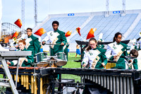 Central Dauphin_161106_Hershey-2754