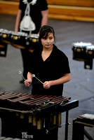 Haddon Heights Drumline_130126_Upper Darby-4505