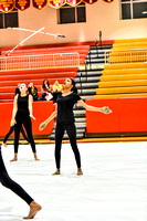 N-8 Winterguard_180203_Hillsborough-0979