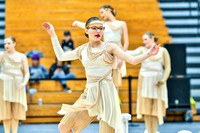Spring-Ford Blue Guard_180303_South Brunswick-5991