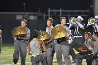 Madison Scouts_100626_Madison-2-16