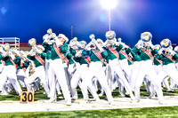 Madison Scouts_160625_Sacramento-0646