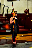 Spring-Ford MS Guard_170429_Abington-2267