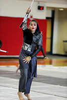 Springfield Gold Guard_130216_Penncrest-3614