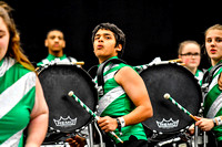 Johnstown Drumline_170504_Wildwood-4469