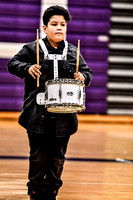 Old Bridge Elementary Percussion_180217_Old Bridge-2710