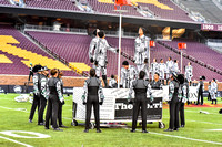 the Cavaliers_160716_Minneapolis-4287