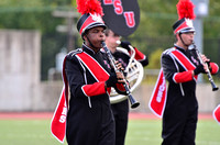 East Stroudsburg University-055