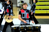 Collingswood Drumline_130428_Chapter 1-2421