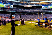 North Penn_161112_MetLife-4690