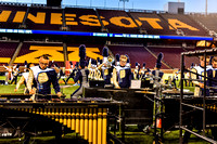 Blue Stars_170708_Minneapolis-2290
