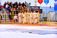 CoMotion A Guard_180210_Pennsauken-4257