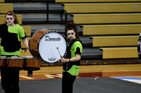Brandywine Heights Drumline-503