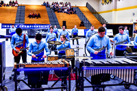Roxbury Drumline_170402_South Brunswick-3793