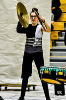 William Penn Drumline_180310_Severna Park-2895