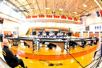 Downingtown Drumline_180324_Perkiomen Valley-7238