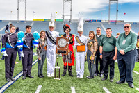 Awards_161030_Hershey-0546