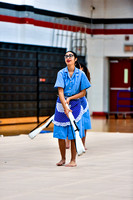 East Meadow Guard_170121_Bridgewater-Raritan-5627