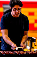 Reading Percussion_180210_Penncrest-1585