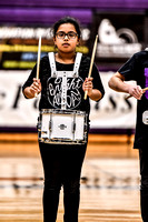 Old Bridge Elementary Percussion_180217_Old Bridge-2706