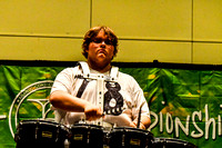 Darkhorse Percussion 1_170504_Wildwood-5730