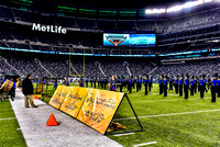 Scotch Plains-Fanwood_161112_MetLife-5177