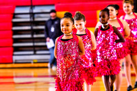Small Steps Big Dreams Junior Dance_180210_Penncrest-1385
