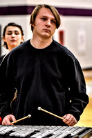 Abington Drumline_180217_Old Bridge-2744