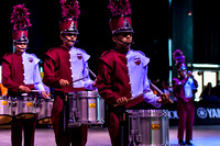 McMaster Marching Band_160813_Indianapolis-8572