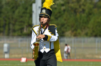 Bordentown Regional-173