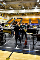 Delaware Valley Regional Percussion_170402_South Brunswick-3718