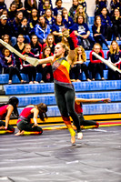 Penncrest Guard_180127_Spring-Ford-8602