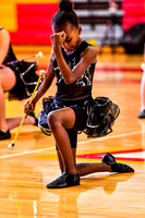 Small Steps Big Dreams Junior Twirlers_180210_Penncrest-1257