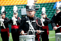 Crusaders Sr. Corps_100905_Rochester-0349