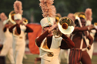 Carolina Crown_100618_Allentown-0165