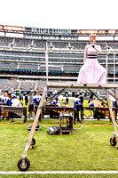 Webster_171014_MetLife-0248