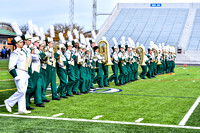 Central Dauphin_161106_Hershey-2744