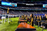 Quakertown_161112_MetLife-4786