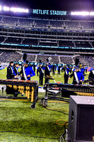 Newtown_171111_MetLife-6851