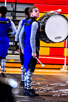 Cab Calloway Drumline_180210_Penncrest-1814