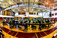 Garnet Valley Drumline_180317_Avon Grove-3400