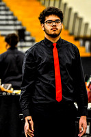 Rahway Percussion_180408_South Brunswick-3463
