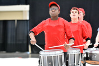 Plymouth Whitemarsh Drumline-1146