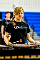 Blue Mountain Drumline_170128_Salisbury-9738